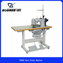 FR300 Panel Binder Machine