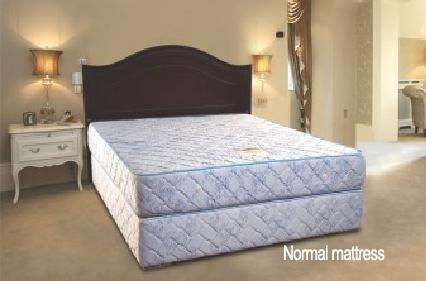 Normal-mattress.jpg