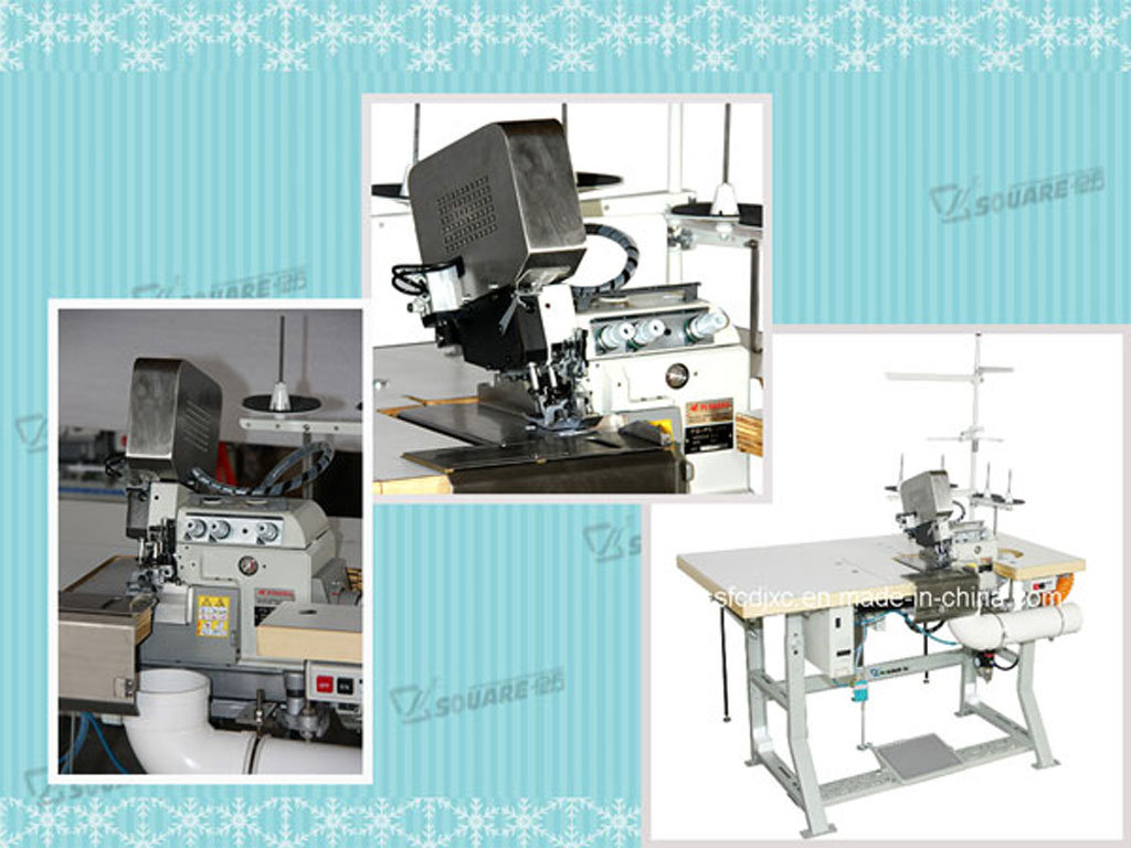 KB-4A-multifunction-flanging-machine1