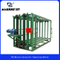 DBJ Mattress Spring Unit Compressing Machine
