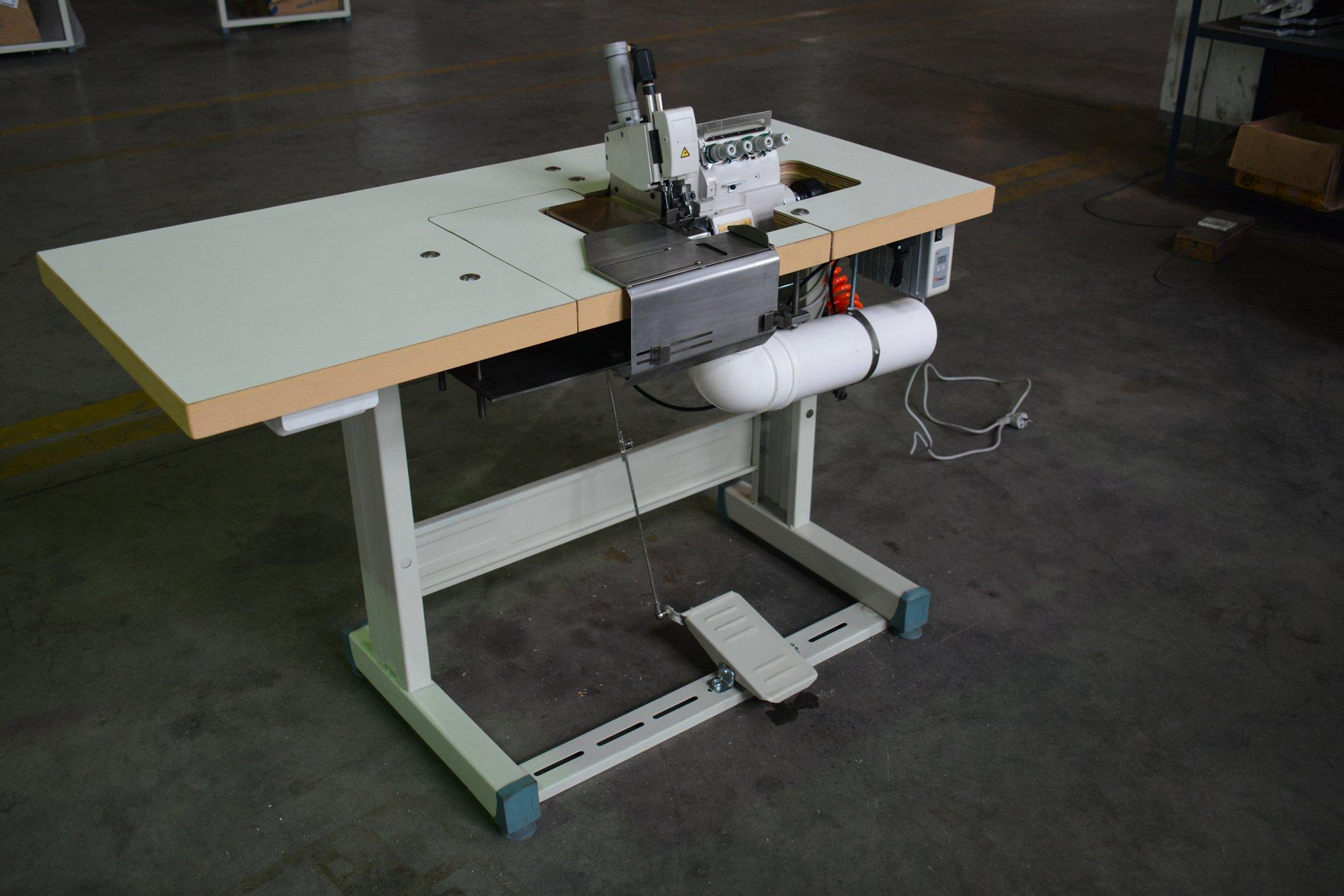 kB1A mattress flanging machine.jpg