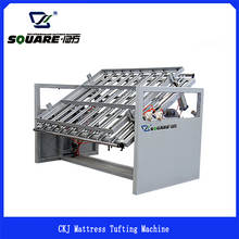 CKJ Mattress Tufting Machine