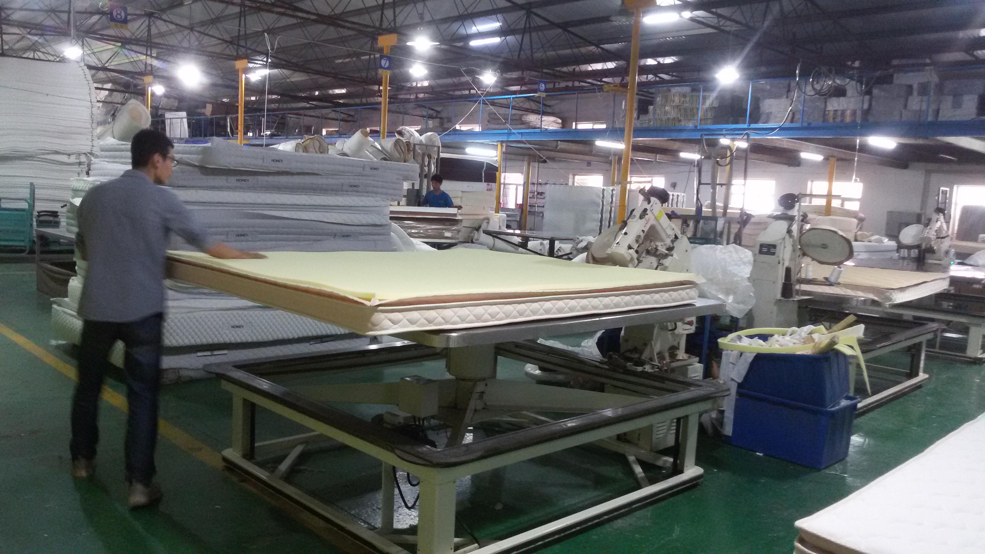 mattress tape edge machines.jpg