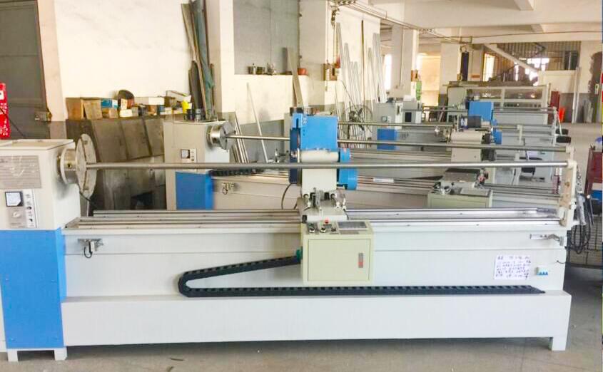 ZM170-fabric-roll-cutting-machine.jpg