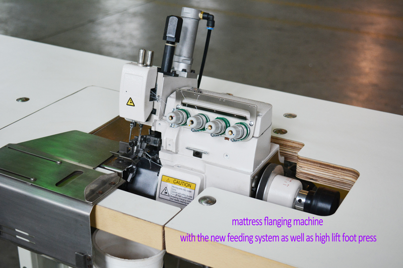mattress-flanging-machine-with-the-new-feeding-system-as-well-as-high-lift-foot-press.jpg
