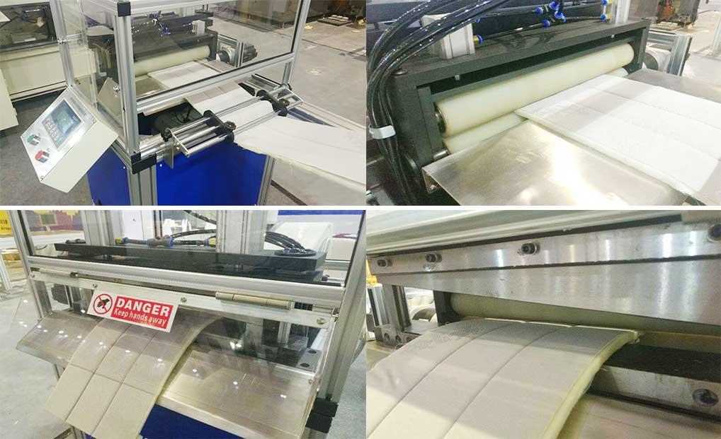 CBJ1 mattress border measure cut and (mark) machine detail.jpg
