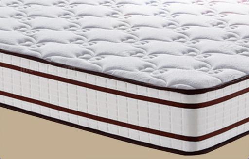 high end mattress